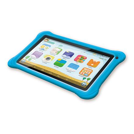 Reset ACME TB715 Kids Tablet 7