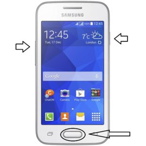 How to Reset Samsung Galaxy J7 Max - All Methods - Hard Reset