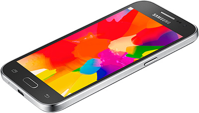 samsung-galaxy-core-prime-features_01