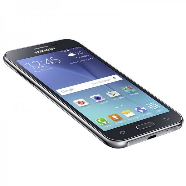 How to Reset Samsung Galaxy J2 ⑥ SM-J210F - All Methods