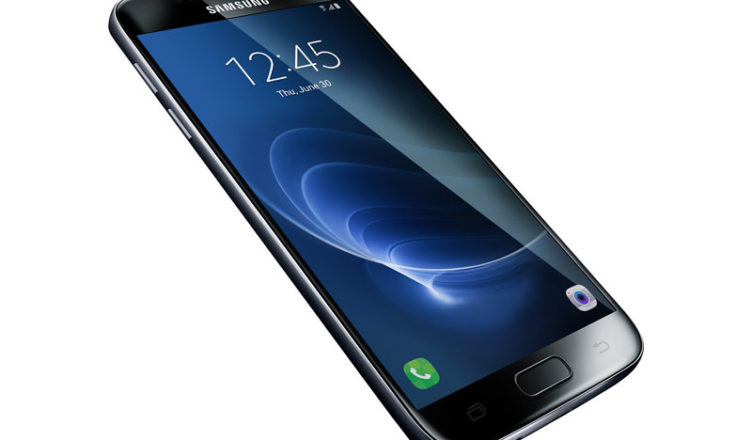 Samsung S7 Factory Reset Instructions