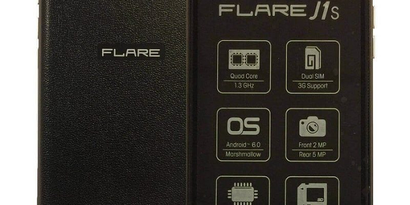How to Reset Cherry Mobile Flare J1s - All Methods - Hard Reset