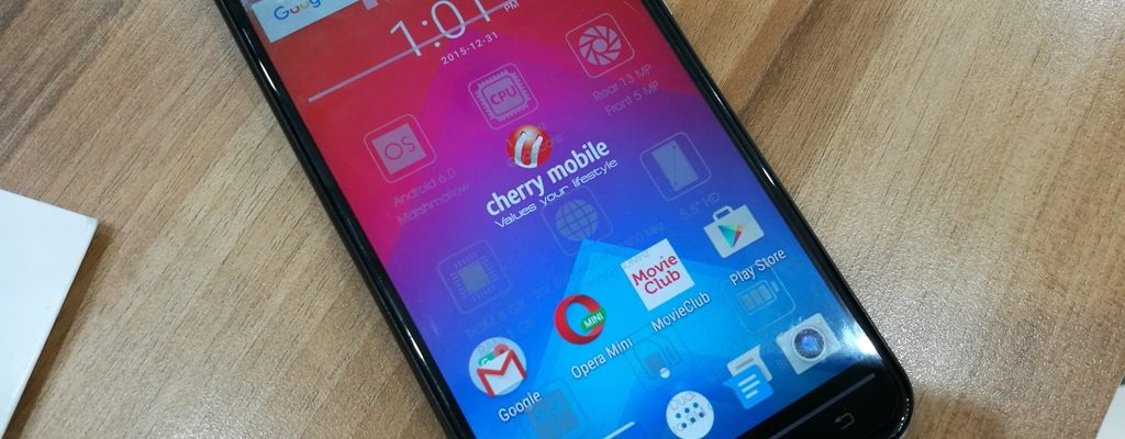 How to Reset Cherry Mobile Flare S4 Max - All Methods - Hard Reset