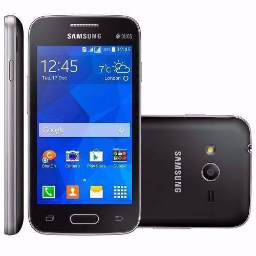 How To Reset Samsung Galaxy Ace 4 Lte Sm G313f All Methods Hard