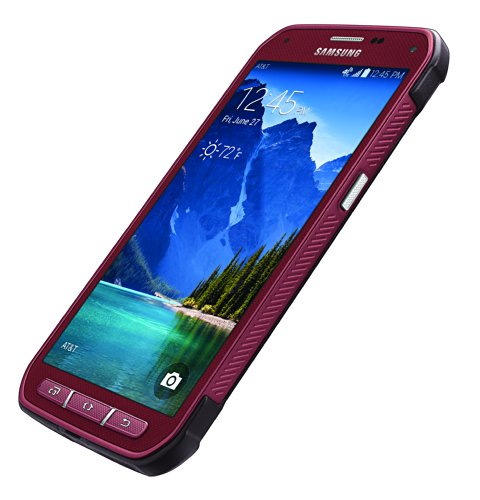 How to Reset Samsung Galaxy S5 ACTIVE SM-G870W - All Methods - Hard