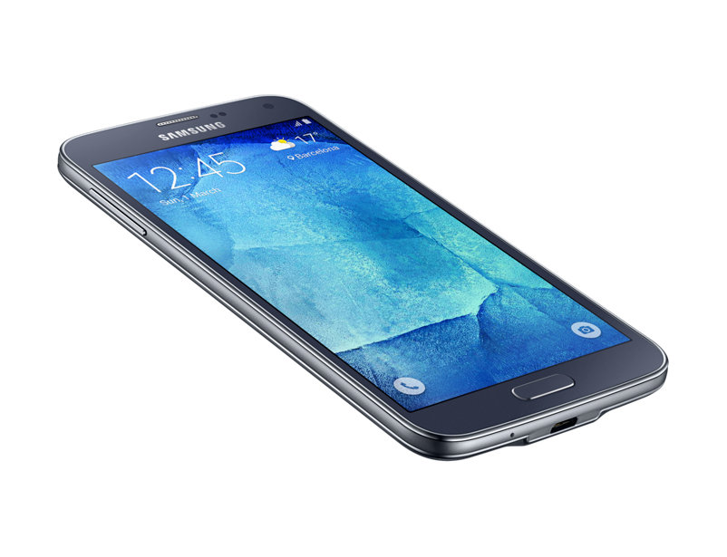 How to Reset Samsung Galaxy S5 NEO SM-G903F - All Methods - Hard Reset