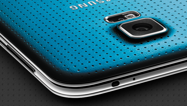 How to Reset Samsung Galaxy S5 PLUS - All Methods - Hard Reset