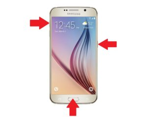 Samsung Galaxy S Increase Ring Time