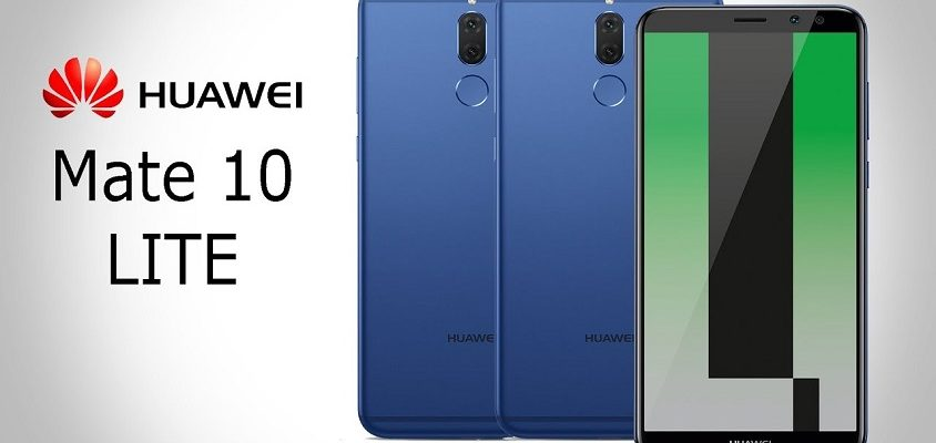How to Reset Huawei Mate 10 Lite - All Methods - Hard Reset