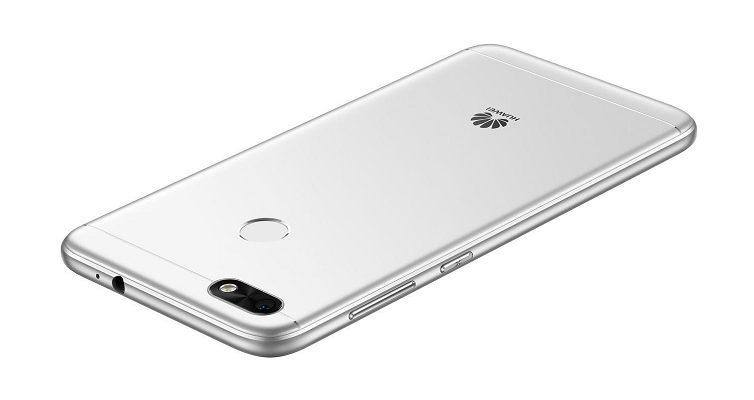 How to Reset Huawei P9 lite mini - All Methods - Hard Reset
