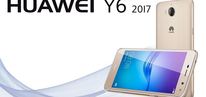 How to Reset Huawei Y6 2017 - All Methods - Hard Reset