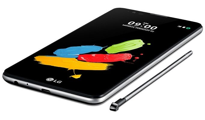 How to Hard Reset LG K520DY Stylus 2 - All Methods - Hard Reset