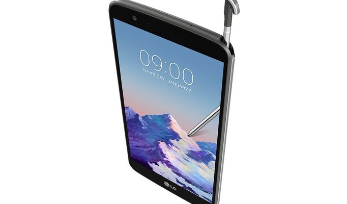 How to Hard Reset LG M400DK Stylus 3 - All Methods - Hard Reset