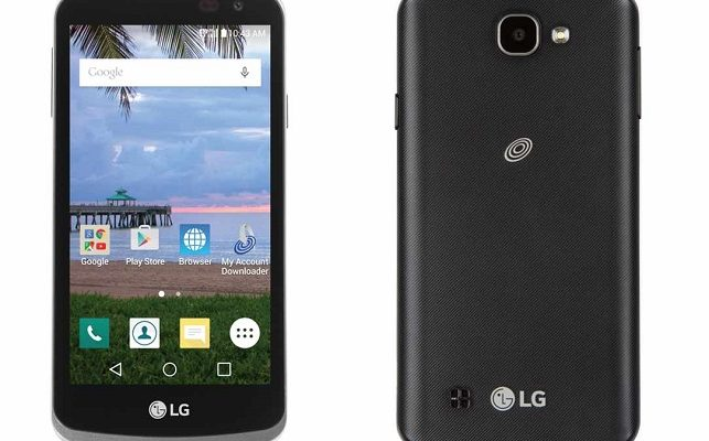 How to Hard Reset LG Rebel LTE TracFone L43AL - All Methods