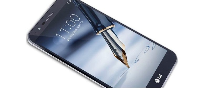 How to Hard Reset LG Stylo 3 Plus MP450 - All Methods - Hard Reset