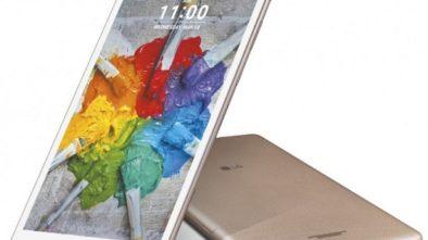 LG V520 G Pad X 8.0 (AT&T)