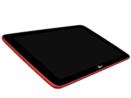 LG V700 G Pad 10.1