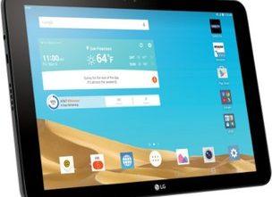 LG V930 G Pad X 10.1