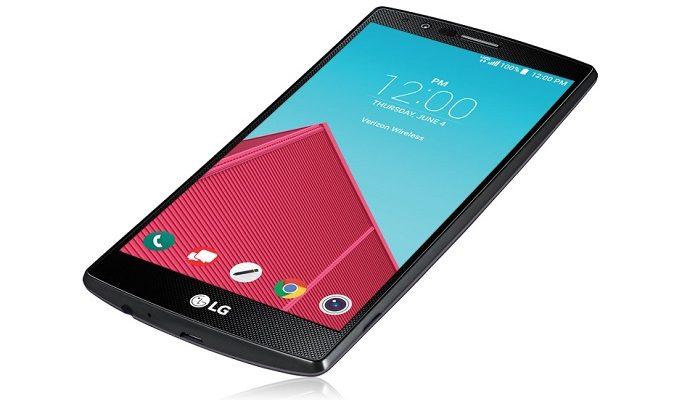 How to Hard Reset LG VS986 G4 (Verizon) - All Methods - Hard Reset
