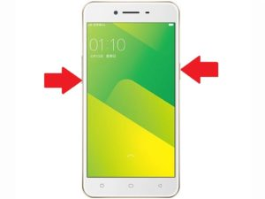 How to Hard Reset Oppo A37 - All Methods - Hard Reset