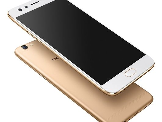 How to Hard Reset Oppo F3 Plus - All Methods - Hard Reset