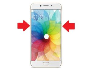 How to Hard Reset Oppo R9s - All Methods - Hard Reset