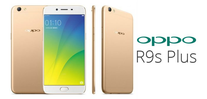 How To Hard Reset Oppo R9s Plus All Methods Hard Reset
