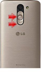 LG D335 L Bello