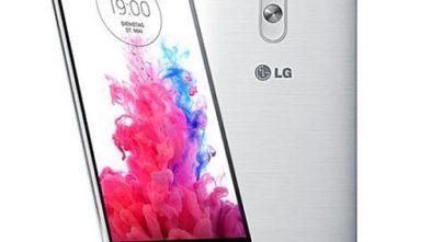LG D851 G3
