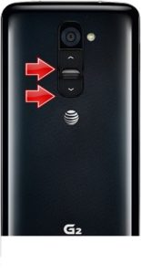 LG F390L G2 Mini LTE