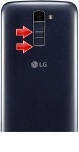 LG F670S
