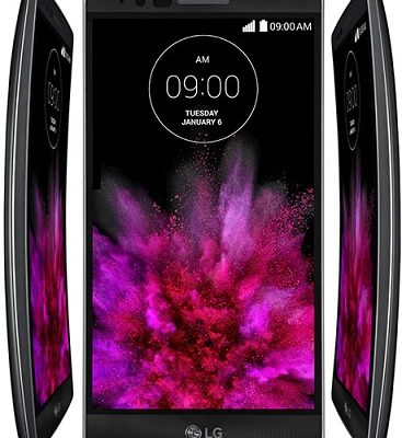 LG G Flex2 AS995
