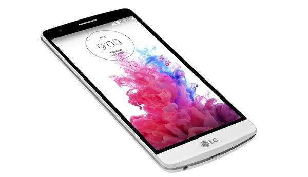 How to Hard Reset LG G3 (U S  Cellular) US990 - All Methods - Hard Reset