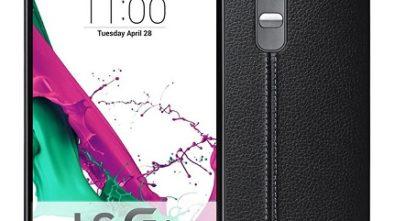LG G4 H812 (Canada)