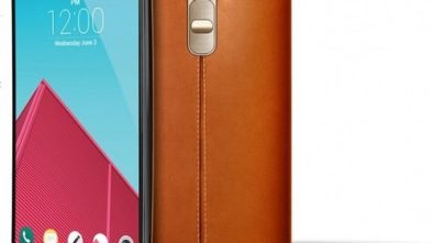 LG G4 H819 TD-LTE
