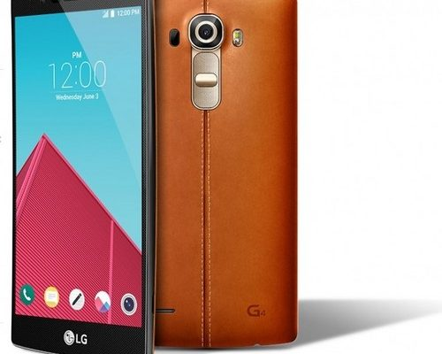 How to Hard Reset LG G4 H819 TD-LTE - All Methods - Hard Reset