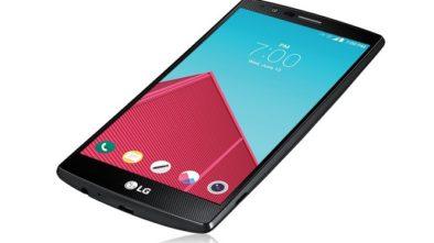 LG G4 LS991 (Sprint)