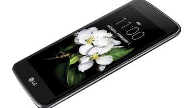 LG K332 K7 LTE