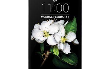 LG K7 Unlocked AS330 Titan