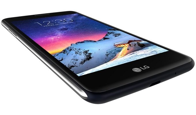 How to Hard Reset LG K8 (2017) M200E - All Methods - Hard Reset