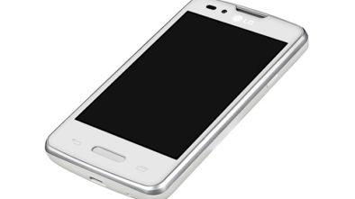 LG L45 X130G