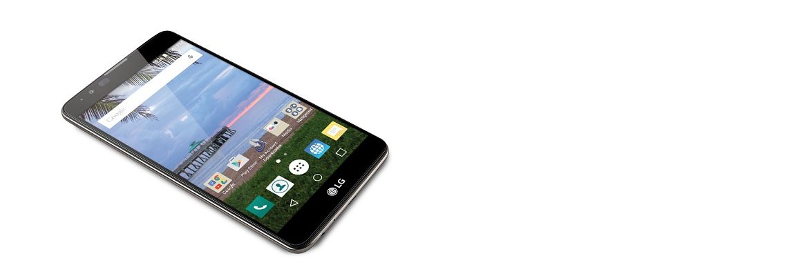 How to Factory Reset LG Stylo 2 TracFone (CDMA) L82VL - All