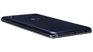 LG X Power K220Y