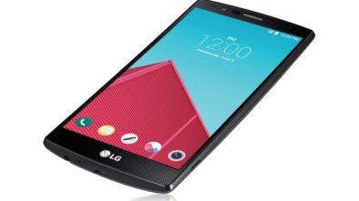 LG G4 H811 (T-Mobile)