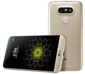 LG G5 H830