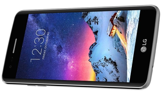 How to Hard Reset LG K8 (2017) M200N - All Methods - Hard Reset