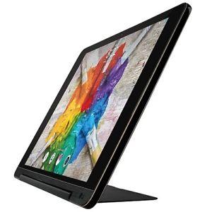 LG UK750 G Pad X II 10.1