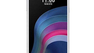LG X5 F770S
