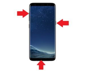 How to Reset Samsung Galaxy A7 2018 - All Methods - Hard Reset