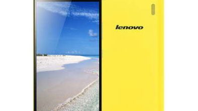 How to Hard Reset Lenovo K3 Note